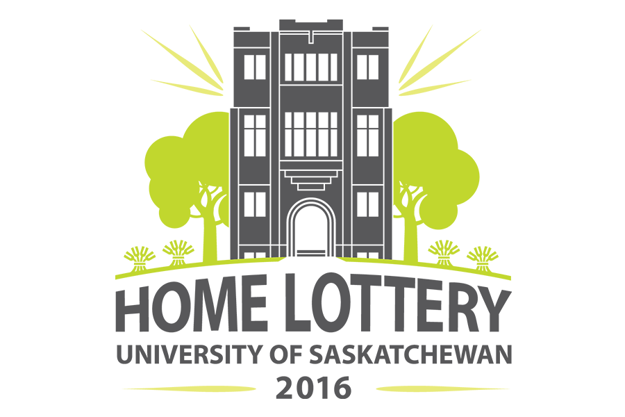 Funds raised from the lottery will support a number of special initiatives at the U of S.